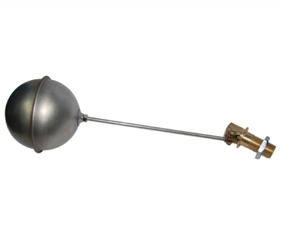 铜进水阀-2
